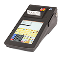 QTouch8 - pos system